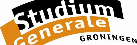 Logo-Studium-Generale