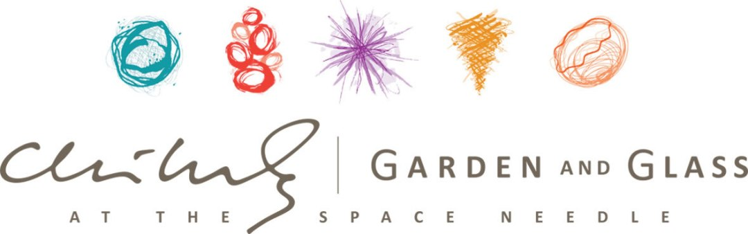 Chihuly Garden and Glass | GIRVIN Explorations