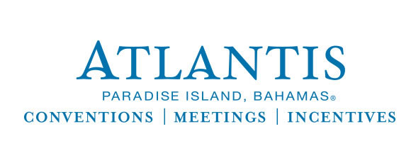 Kerzner Atlantis Masthead