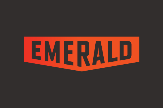 emerald-logo-active