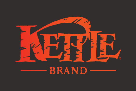 kettle-logo-active