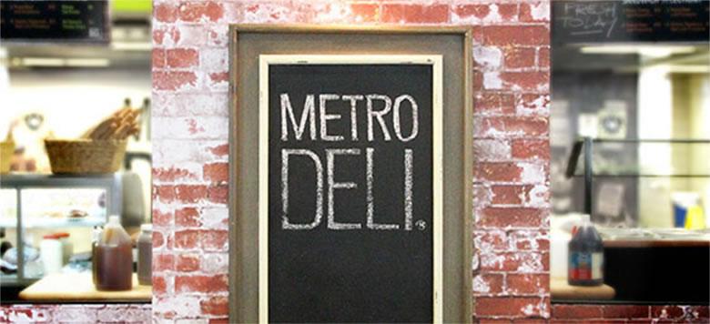 metro_deli_dt03