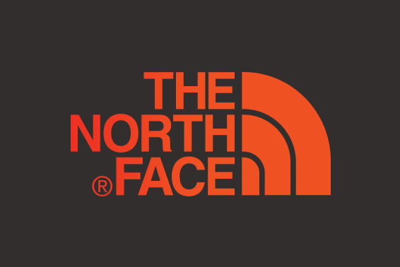 northface-logo-active