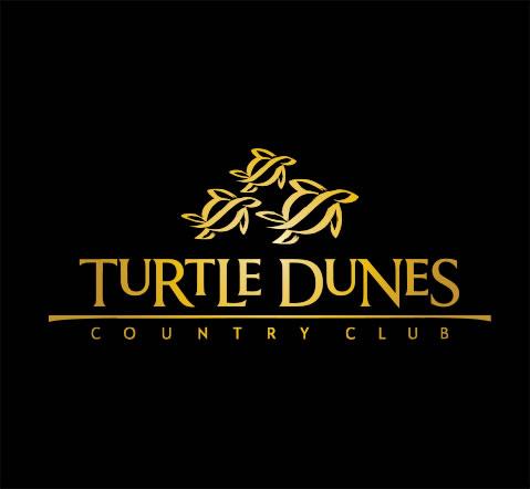 Turtle Dunes Logo