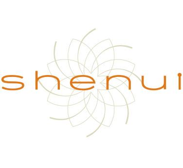 Shenui Logo