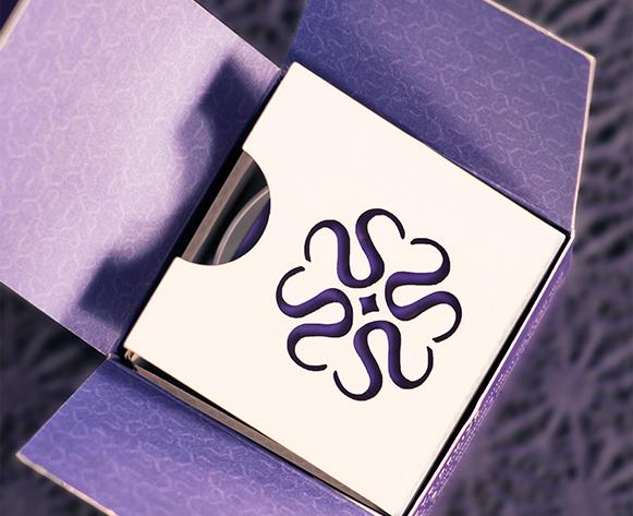 Silk Therapeutics Box