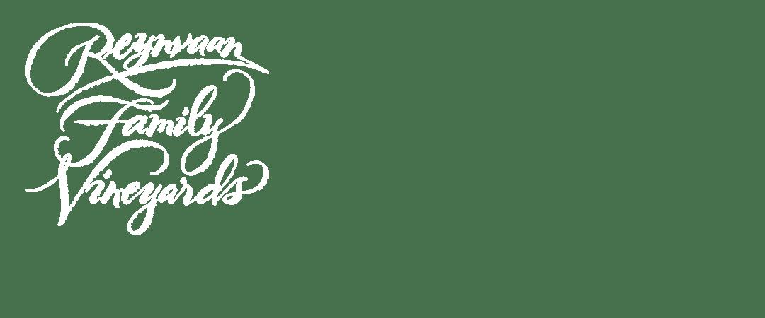 Reynvaan_dt01