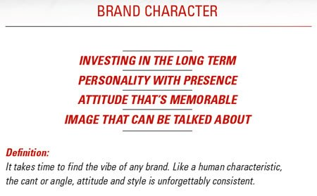 Future Forward | Brand Strategies and Intentional Ignition
