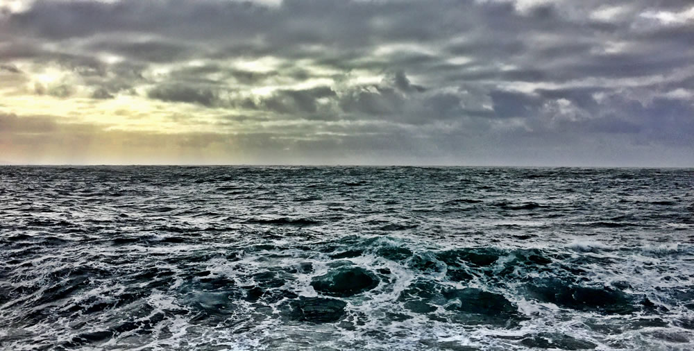 THE RIPPLING | WAVES OF INNOVATION