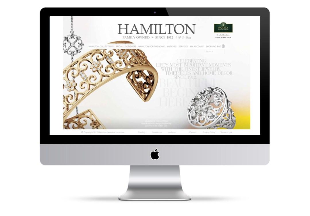 hamilton_dt_slide02