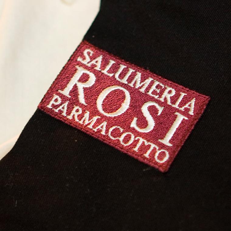 Salumeria Rosi