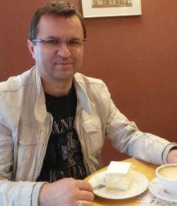DrZbigniew Girzyński dodał(a) nowe zdjęcia (5) …