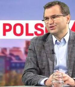 DrZbigniew Girzyński dodał(a) nowe zdjęcie —…