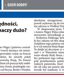 DrZbigniew Girzyński dodał(a) nowe zdjęcia (3) …