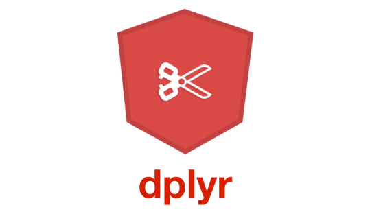 dplyr by RStudio