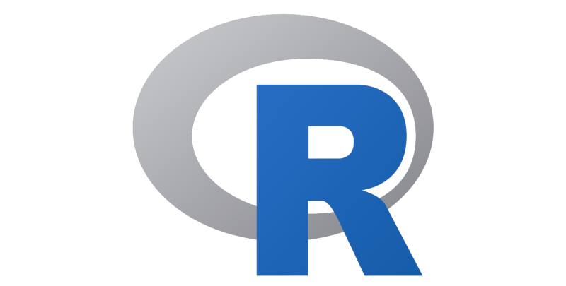 Increasing the speed of {raster} processing with R: Part 3/3 Cluster