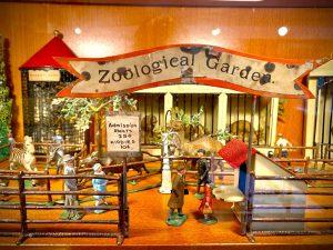 Heyde Zoo