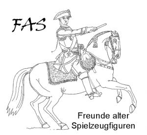 FASLOGO1
