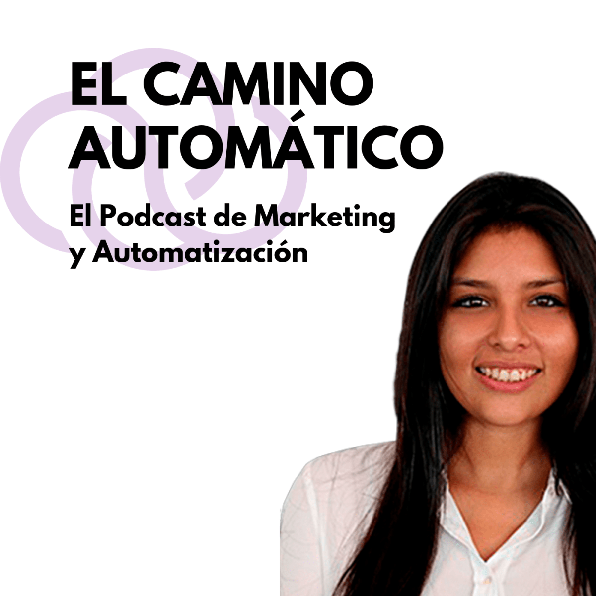 39. Tendencias del 2020 en Marketing Automation