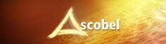 id_scobel-quelle-3sat1