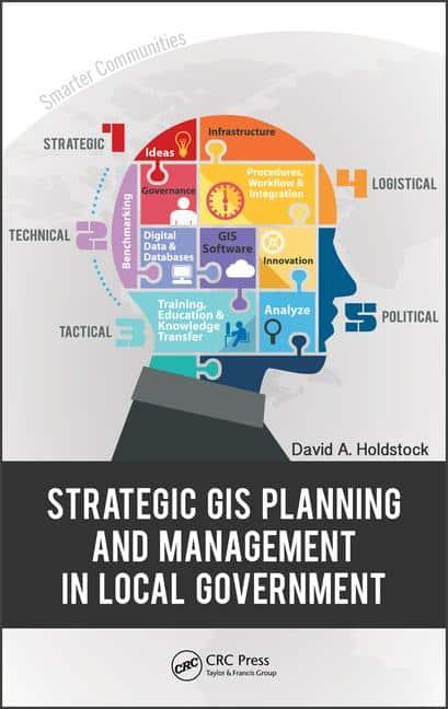 local-government-gis-book