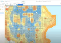 Esri Debuts New GIS Tools and Apps at the 2020 Annual User Conference