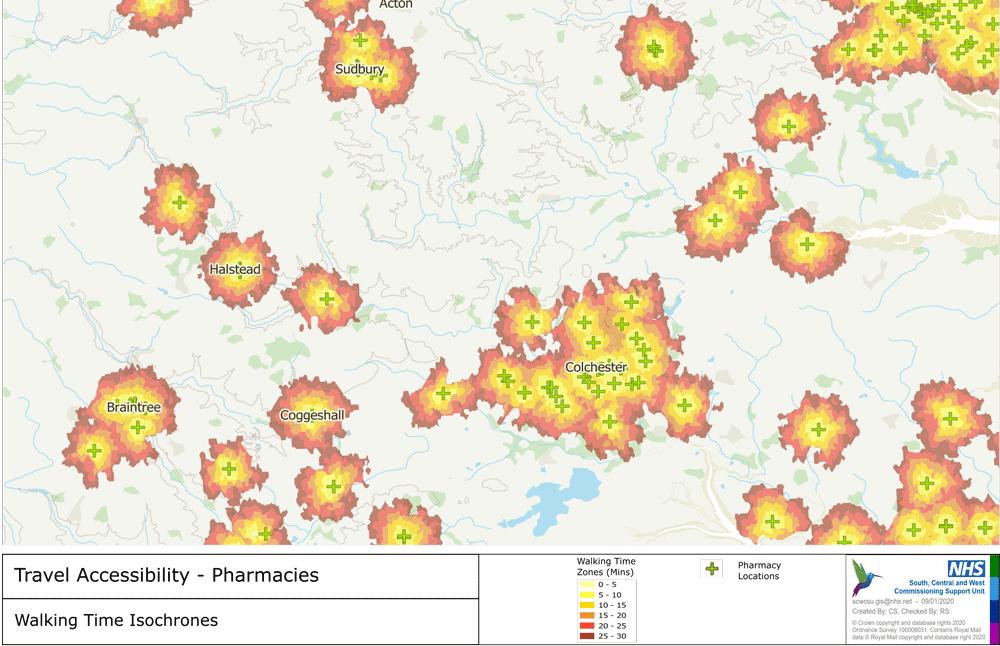 isochrone-map-uk.png?w=1000&ssl=1