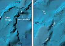 How Geospatial Technologies are Helping to Complete the Effort to Map the World's Ocean Floor