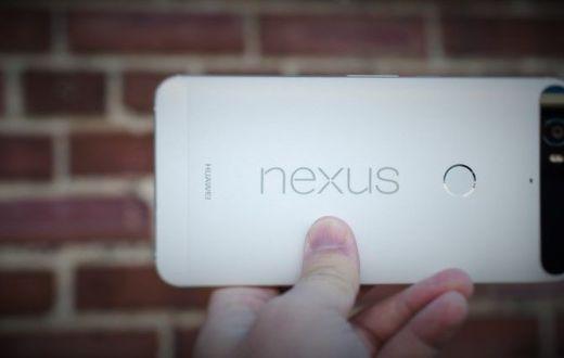 How, exactly, would a 'Google phone' fix what Nexus hasn't broken?