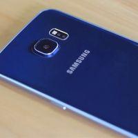 SamsungGalaxyS