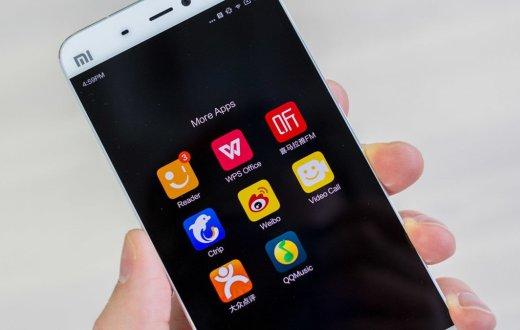 XiaomiMi