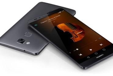 HuaweiMatePro