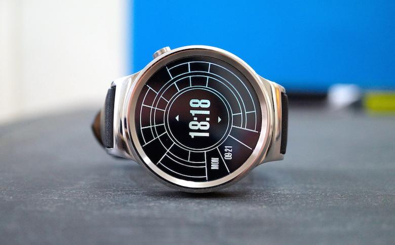 Huawei has announced the launch of their new SmartWatch, Huawei Watch 2