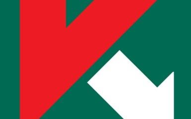 Kaspersky filed a complaint against Microsoft