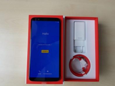 OnePlus-5T 2