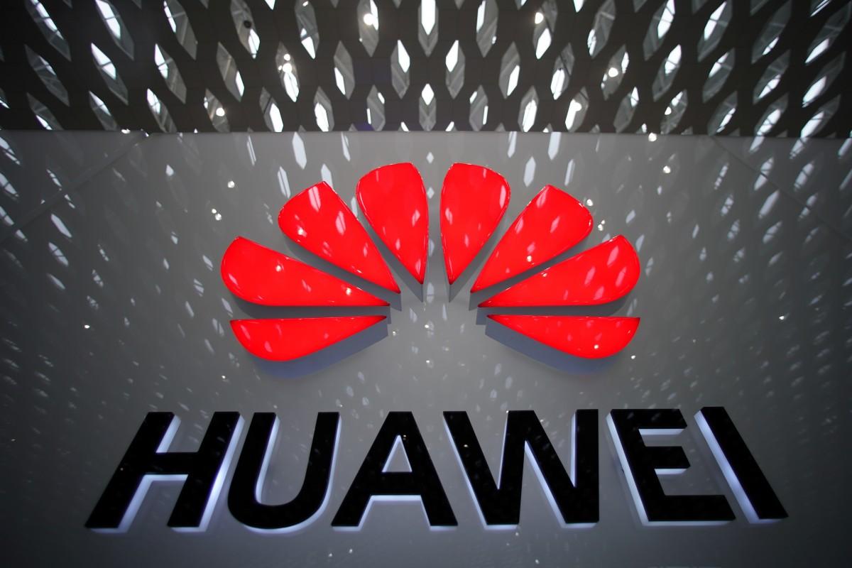 Huawei AR Glass