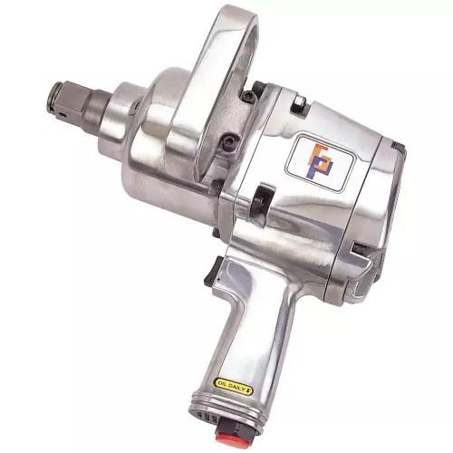 Drill Needle Scaler Attachment Hammer