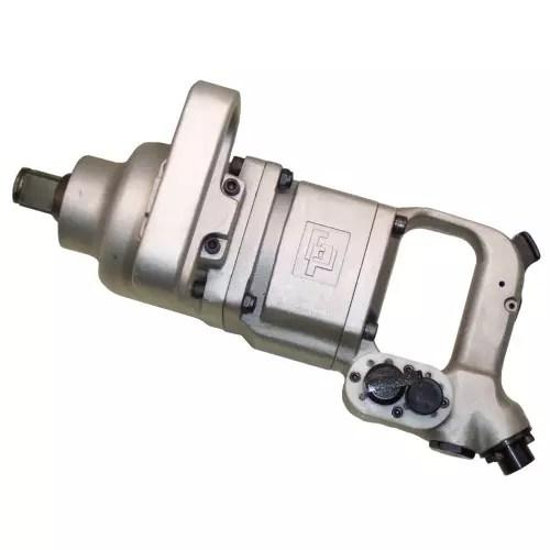 Drill Scaler Needle Attachment Hammer