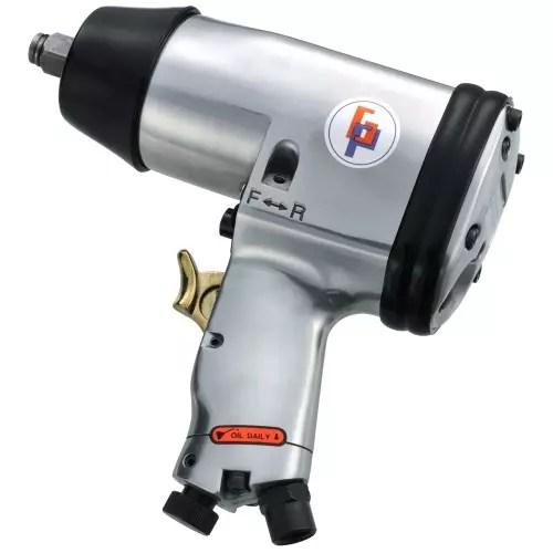 Needle Attachment Hammer Drill Scaler