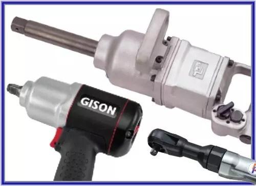 Drill Scaler Hammer Needle Attachment