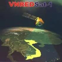 VNREDSat-1_2