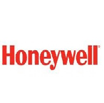 Honeywell is Recruiting HSE Engineer - GIS Resources