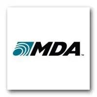 macdonald-dettwiler-and-associates-ltd-squarelogo