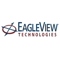 Eagleview technologies announces pictometry connectmobile gis bothell wash june 3 2014 eagleview technologies inc a leading technology provider of aerial imagery data analytics and gis solutions publicscrutiny Choice Image