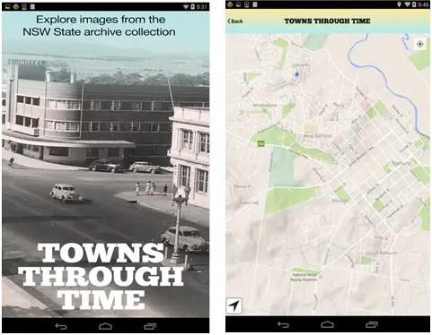 towns through time_2