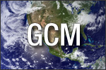 Global Climate Modeling