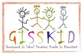 GISSKID staat voor: