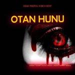 Dead Peepol - Otan Hunu download