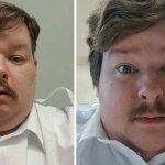 Paul Flart Was Fired For Farting At Work
