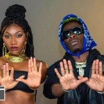 Wendy Shay Ft Shatta Wale Video
